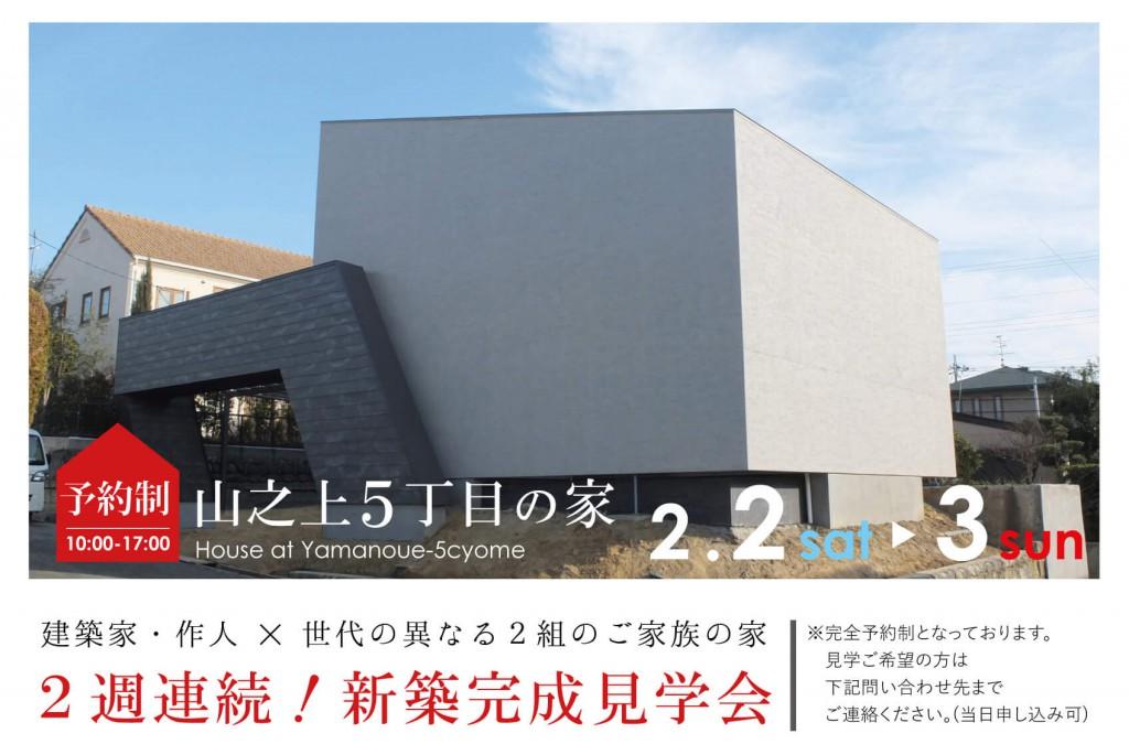 WEB-Resize上