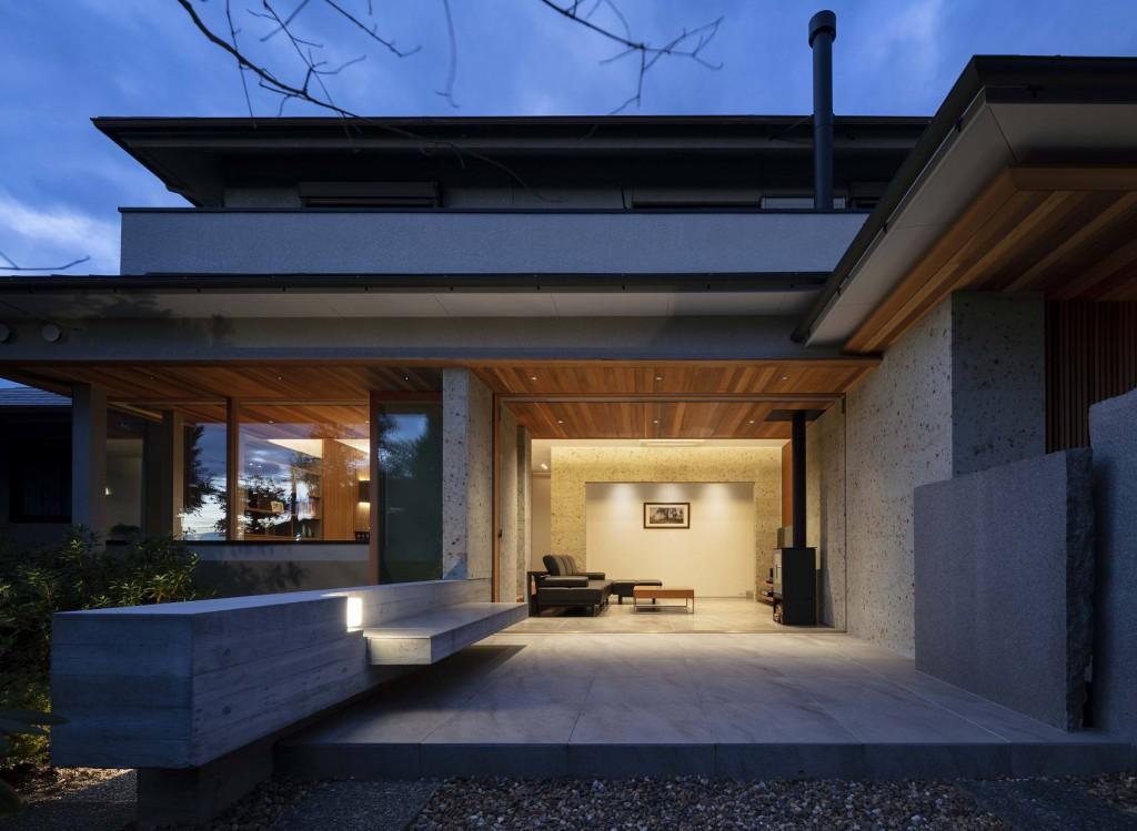 1_house_in_kuzuha_14