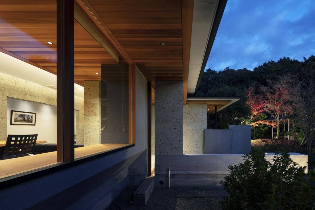 8_house_in_kuzuha_18