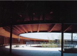 牧野富太郎記念館-2
